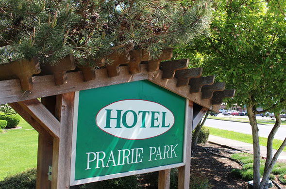 For Your Yelm Accommodations Look No Further Than Prairie Hotel Experience S Hospitality And Book Stay Online Today