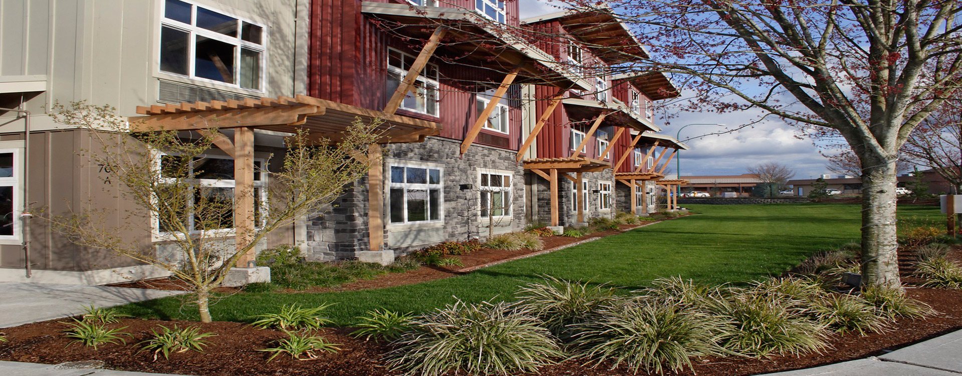 Photo gallery prairie hotel in yelm wa